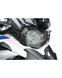 Puig Headlight Protector 2019- BMW F750GS / F850GS