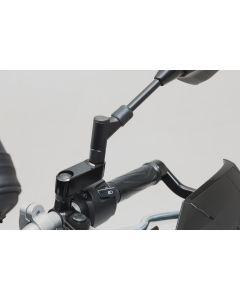 SW-MOTECH Mirror Extension 2019- Yamaha Ténéré 709