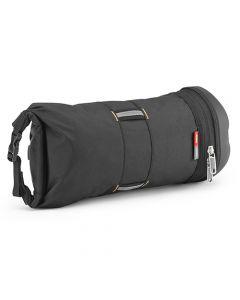 Givi Metro-T MT503 Roll Bag