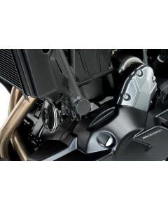 Puig Chassis Plugs 2020- Kawasaki Z650