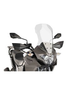 Puig Touring Screen Kawasaki Versys-X 300
