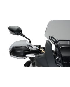 Puig Handguard Extensions 2916- Honda CRF1000L Africa Twin
