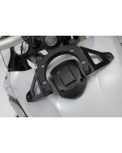 SW-MOTECH EVO Tank Ring 2019- Yamaha Ténéré 700