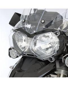 Triumph Headlight Protector Tiger 800/XC / Explorer 1200