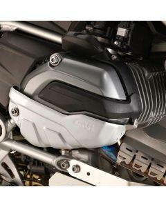Givi PH5108 Cylinder Head Guard '13 - '18 BMW R1200GS