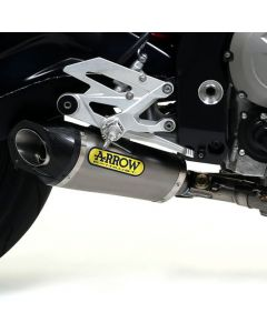 Arrow Competition EVO Full System BMW S1000R