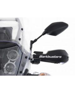 Barkbusters Aluminum Bar Handguards 2021- Yamaha Tenere 700