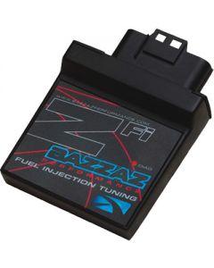 Bazzaz Z-Fi Fuel Controller 2008-2016 Aprilia Shiver