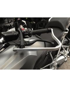 Barkbusters Aluminum Handguard Kit BMW R1250GSA / R1250GS '15-19 S1000XR