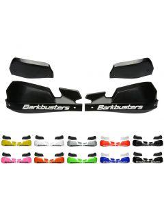 Barkbusters VPS Handguards KTM 1190 Adventure / 1290 Super Adventure