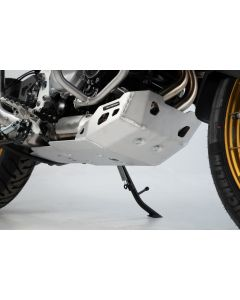 SW-Motech Skid Plate Engine Guard for BMW F850GS Adventure