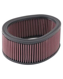 K&N High Performance Air Filter Buell XB9 / XB12 models