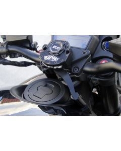 GPR v4S Steering Stabilizer for Buell models
