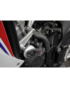 LSL Crash Pad Mounting Kit 2015-2017 Honda CBR650F
