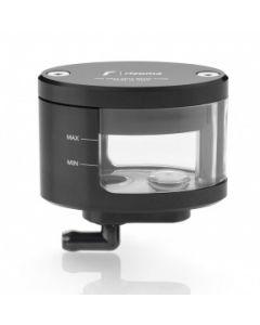 Rizoma Next Fluid Tank, Ø 40 mm