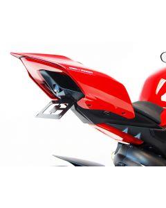 Competition Werkes Fender Eliminator 2018- Ducati Panigale V4