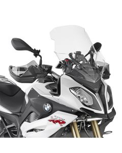 Givi D5119ST Specific Screen for BMW S1000 XR
