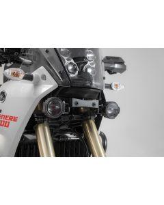 SW-MOTECH Light Mounts 2019- Yamaha Ténéré 700