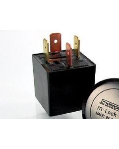 Morogadget m.Lock Relay 12v 40A