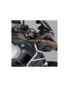 Puig Chassis Plugs '13-'18 BMW R 1250 GS / '20- R1250RT