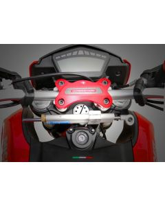 Ducabike Steering Damper Kit Ducati Hypermotard 821