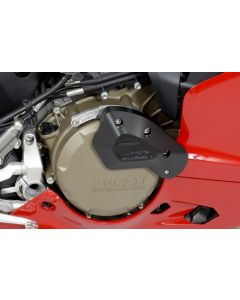 GSG Mototechnik Engine / Fairing Protectors Ducati 1199 / 1299 Panigale