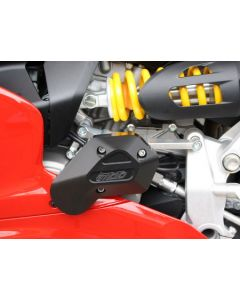 GSG Mototechnik Engine / Fairing Protectors 2016- Ducati 959 Panigale