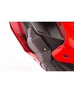 Gilles Tooling Race Cover Kit 2020- Ducati Streetfighter V4