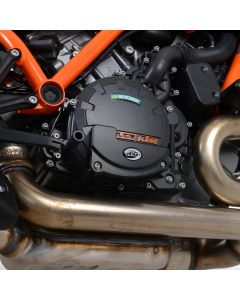 R&G RHS / LHS Engine Case Slider 2020- KTM 1290 Super Duke R
