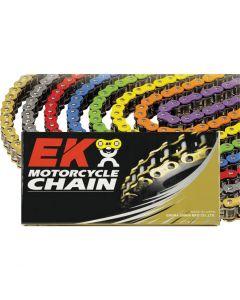 EK MVXZ2 Series Chain