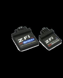 Bazzaz Z-Fi Fuel Controller Honda NC700X / NC750X