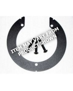Givi BF11 Easylock Tank Ring '13 - '18 BMW R1200GS