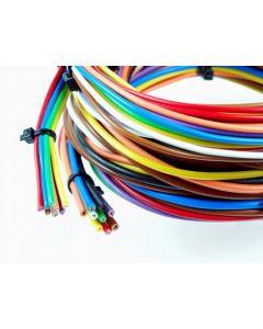 Motogadget m.Unit Cable Kit