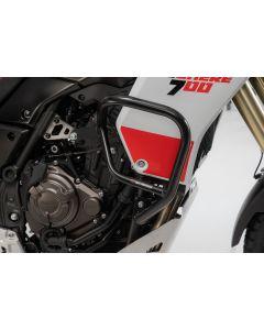 SW-MOTECH Crash Bar 2019- Yamaha Ténéré 700