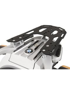 SW-Motech Top Case Rack for  BMW F650GS / G650 GS
