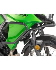 GIVI Engine Guards For Kawasaki Versys-X 300