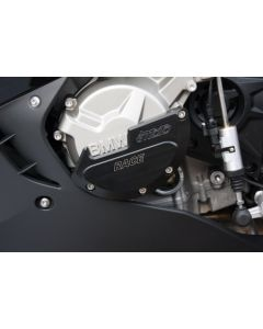 GSG Mototechnik Left Side Engine Case Protector 2010- S1000RR / S1000R