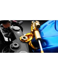 Hyperpro Steering Damper Suzuki GSX-R750