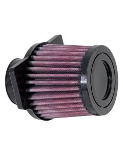K&N Replacement Air Filter Honda CB500F CB500X CBR500R