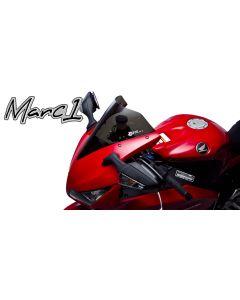 Zero Gravity Marc1 Windscreen 2012-2016 Honda CBR1000RR