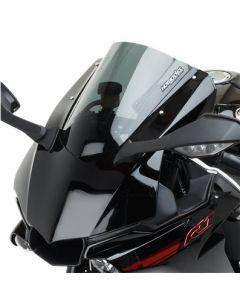Hotbodies Windscreen 2015-2017 Yamaha YZF-R1