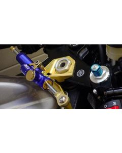 Hyperpro Steering Damper Yamaha YZF R1