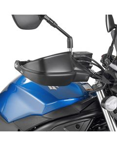 Givi Hand Protectors  2016- Suzuki SV650