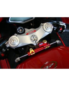 Hyperpro Steering Damper MV Agusta Brutale 800 RR