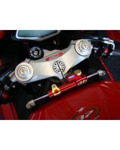 Hyperpro Steering Damper MV Agusta F4 1999-2012