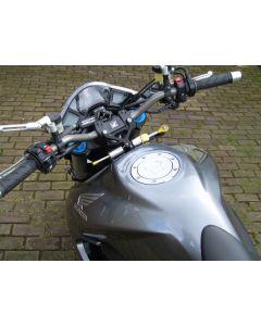 Hyperpro Steering Damper Honda CB1000R