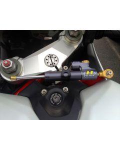 Hyperpro Steering Damper Ducati Superbike