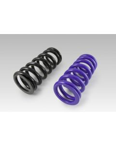 Hyperpro Progressive Springs for BMW R1200 GS