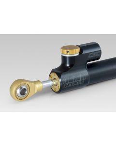 Hyperpro Steering Damper Triumph Street Twin / Scrambler / Bobber