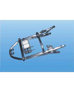 Aluminum Fairing Stay or Rear Subframe Honda CBR500RR